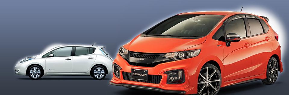 新車・中古車・リース車の販売、車検・修理、鈑金・塗装、自動車保険のことなら三友自動車工業へ